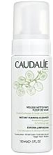 Kup Pianka łagodnie oczyszczająca cerę - Caudalie Instant Foaming Cleanser Fleur de Vigne