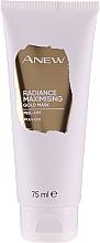 Kup Złuszczająca maska do twarzy - Avon Anew Radiance Maximizing Peel-Off Gold Mask