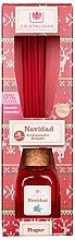 Kup Dyfuzor zapachowy Zapach świąt - Cristalinas Reed Diffuser