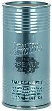 Kup Jean Paul Gaultier Le Beau Male - Woda toaletowa