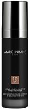 Kup Krem nawilżający, matujący - Marc Inbane Le Teint