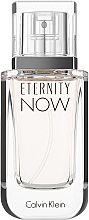 Kup Calvin Klein Eternity Now - Woda perfumowana