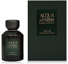 Kup Reyane Tradition Acqua di Parisis Essenza Intensa Silk Oud - Woda perfumowana