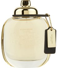 Kup Coach New York Eau De Parfum - Woda perfumowana (tester)