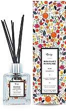 Kup Dyfuzor zapachowy - Baija Ete A Syracuse Home Fragrance
