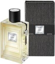 Kup Lalique Les Compositions Parfumées Zamak - Woda perfumowana