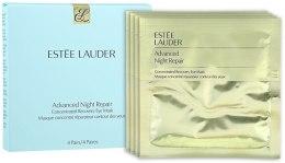 Kup Skoncentrowana maseczka pod oczy w płatkach, 4 komplety - Estée Lauder Advanced Night Repair Eye Mask