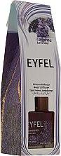 Kup Dyfuzor zapachowy Lawenda - Eyfel Perfume Reed Diffuser Flower