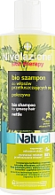 Kup Bioszampon do włosów przetłuszczających się Pokrzywa - Farmona Nivelazione Skin Therapy Natural Bio Shampoo