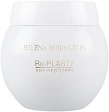 Kup Odmładzający krem do twarzy na dzień - Helena Rubinstein Re-Plasty Age Recovery Day Cream