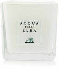 Kup Świeca zapachowa - Acqua Dell'Elba Profumi Del Monte Capanne Scented Candle
