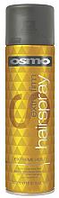 Kup Bardzo mocny lakier do włosów - Osmo Extreme Extra Firm Hairspray