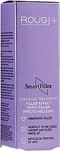 Kup Wypełniacz zmarszczek mimicznych do twarzy - Rougj+ Smart Ritocco Filler