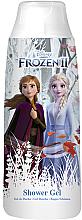 Kup Disney Frozen 2 - Żel pod prysznic