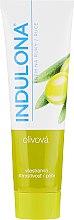 Kup Intensywnie nawilżający krem do rąk - Indulona Oliva Hand Cream