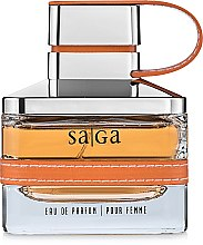 Kup Emper Saga - Woda perfumowana