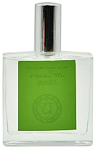 Kup The Secret Soap Store Holistic Me Ahahata - Perfumy