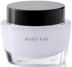 Kup Beztłuszczowy żel nawilżający do twarzy - Mary Kay Oil-Free Hydrating Gel For Normal To Oily Skin