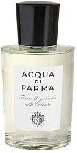 Kup Acqua di Parma Colonia - Perfumowany lotion po goleniu (tester)