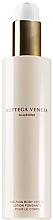 Kup Perfumowany balsam do ciała - Bottega Veneta Illusione