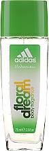 Kup Adidas Floral Dream - Perfumowany dezodorant w atomizerze