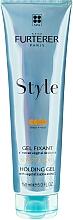 Kup Poluzowana żel do włosów - Rene Furterer Style