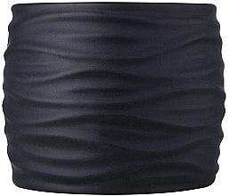 Kup Elektryczny świecznik na wosk zapachowy - Scenterpiece Easy MeltCup Warmer Noah Black
