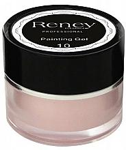 Kup Żel do paznokci - Reney Cosmetics Painting Gel
