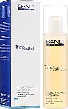 Kup Przeciwłupieżowy tricho-szampon micelarny - Bandi Professional Tricho Esthetic Micellar Tricho-Shampoo