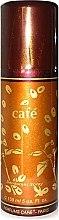 Kup Dezodorant w sprayu - Cafe Parfums Café