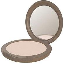 Kup Prasowany podkład w pudrze - Neve Cosmetics Flat Perfection