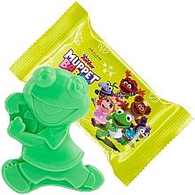 Kup Mydło w kostce dla dzieci - Oriflame