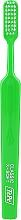 Kup Szczoteczka do zębów, bardzo miękka, zielona - TePe Classic Extra Soft Toothbrush