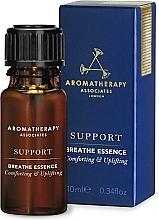 Kup Olejek eteryczny - Aromatherapy Associates Support Breathe Essence