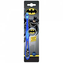 Kup Szczoteczka do zębów dla dzieci - Lorenay Batman Tooth Brush