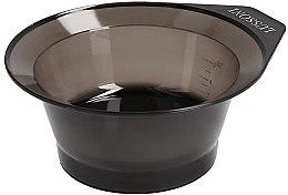 Kup Miska do mieszania farb, 250 ml - Lussoni Tinting Bowl With Measurement Markings