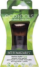 Kup Wymienny wkład do pędzla do podkładu - EcoTools Interchangeables Flawless Buffer Head