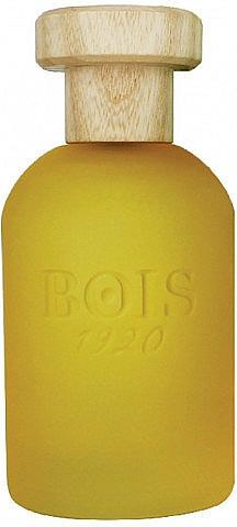 Bois 1920 Cannabis Fruttata - Woda perfumowana — фото N1