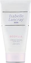 Kup Scrub do ciała - Isabelle Lancray Bodylia Body Scrub Sweet'N'Salty