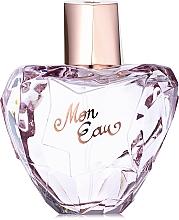 Kup Lolita Lempicka Mon Eau - Woda perfumowana