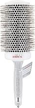 Kup Okrągła termoszczotka do włosów - Olivia Garden Ceramic + Ion Thermal Speed XL