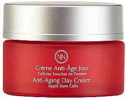 Kup Krem do twarzy - Innossence Regenessent Anti-Aging Day Cream