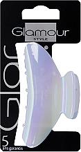 Kup Spinka do włosów, 417696 - Glamour