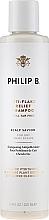 Kup Przeciwłupieżowy szampon do włosów - Philip B AntiFlake II Relief Shampoo