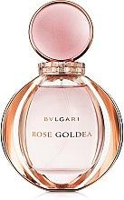 Kup Bvlgari Rose Goldea - Woda perfumowana
