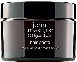 Kup Pasta do stylizacji włosów - John Masters Organics Hair Paste