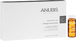 Kup Koncentrat do twarzy z kolagenem - Anubis Collagen Concentrate Line
