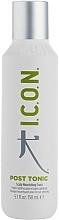 Kup Odżywczy tonik do skóry głowy - I.C.O.N. Post Tonic Scalp Nourishing Tonic