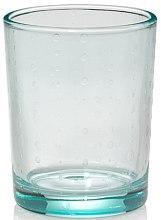 Kup Świecznik - Yankee Candle Savoy Ombre Glass Holder