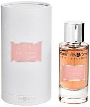Kup Revarome Exclusif Le No. 5 Caresse - Woda perfumowana